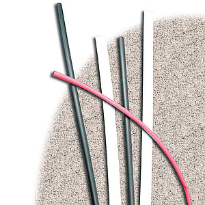 Heat shrink tubing CPA-300
