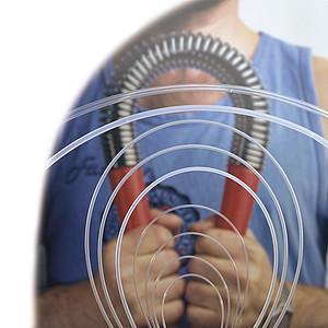 Heat shrink tubing DERAY®-KYF-190