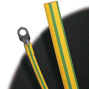 Heat shrink tubing DERAY®-IGY