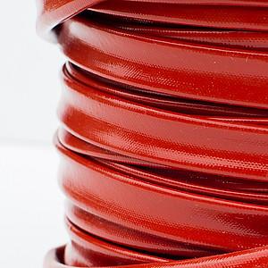 AUGLAS ES Elastic silicone