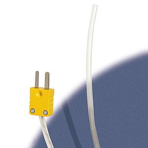 Heat shrink tubing DERAY®-KY-175