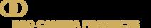 DSG CANUSA Logo